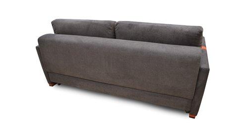 Угловой диван Адем